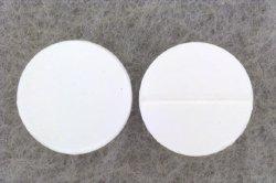 Major Pharmaceuticals 00904052360
