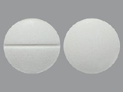 Major Pharmaceuticals 00904052380
