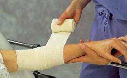 Alba Healthcare 720