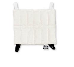Hydrocollator® HotPac™ Heating Pad