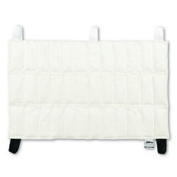 Hydrocollator® HotPac™ Moist Heat Pad, Oversize
