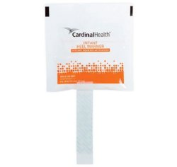Cardinal V11460-010