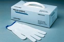 Wells Lamont Industrial M115M