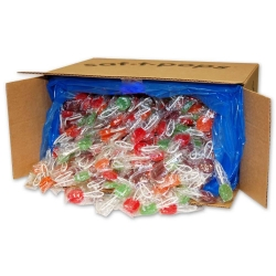 Spangler Candy Company 00077