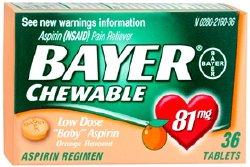 Bayer 12843013105