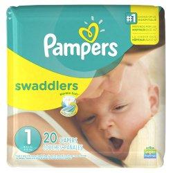 Procter & Gamble 06729