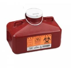 Medegen Medical Products LLC 184R
