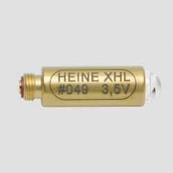 Heine USA X-002.88.049