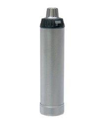 Heine USA X-002.99.411 TL