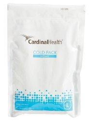 Cardinal 11440-900