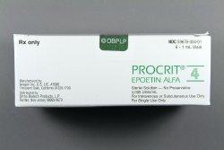 J.O.M. Pharmaceutical 59676030401