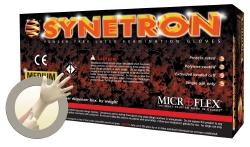 Microflex Medical SY-911-M