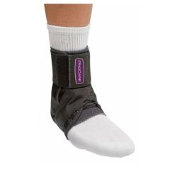 ProCare® Ankle Support