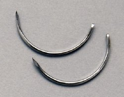 Aspen Surgical Products 217002