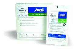 Ansell 5788005