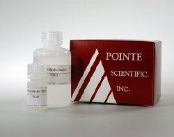 Pointe Scientific B7576500