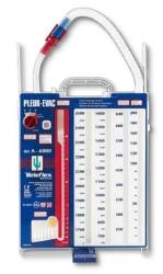 Teleflex Medical A-6000-08LF