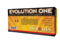 Microflex Medical EV-2050-L