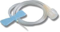 AirTite Products 26708