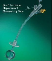 Bard Peripheral Vascular 000724