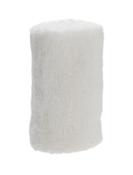 Dermacea™ Conforming Bandage
