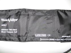 Welch Allyn 5200-02