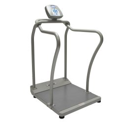 Health O Meter 2101KL