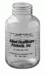 Allied Healthcare 01-90-3564