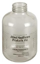 Allied Healthcare 01-90-3694