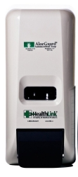 Healthlink 7730