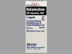 West Ward Pharmaceutical 00641234141
