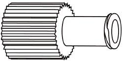 B. Braun B2000B