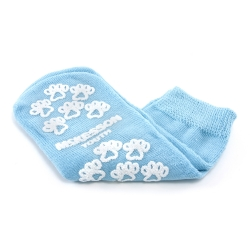 McKesson Terries™ Slipper Socks