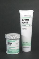 Derma Sciences Dermagran Skin Protectant
