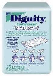 Hartmann Dignity® Incontinence Liner