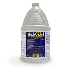 Mada Medical Products 7009