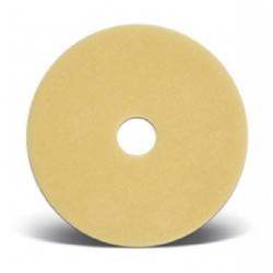 ConvaTec®  Eakin Cohesive® Ostomy Appliance Seal