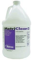 Metrex Research 10-8100