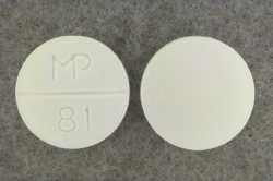 Mutual/URL Pharmaceuticals 53489014501