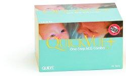 Quidel 00178