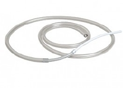 Cooper Surgical 920002