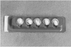 Teleflex Medical 200215