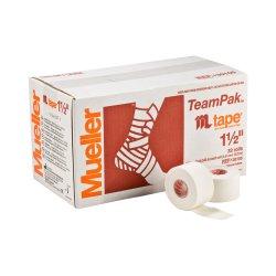 Mueller Sports Medicine 130105