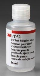 3M FT-32
