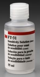 3M FT-31