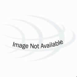 Span America 50676-371