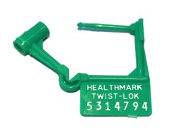 Healthmark Industries 5224 GN