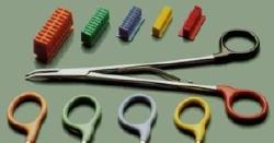 Teleflex Medical 523100