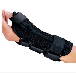 ProCare® ComfortFORM™ Wrist Splint