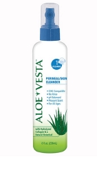 Aloe Vesta® Perineal Wash